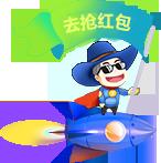 渭南网络公司